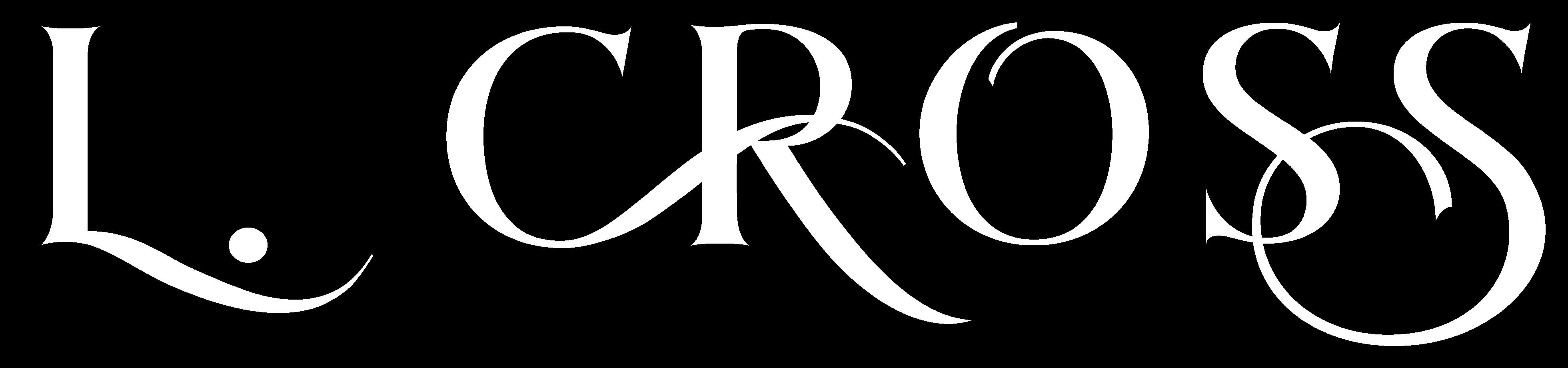 L Cross